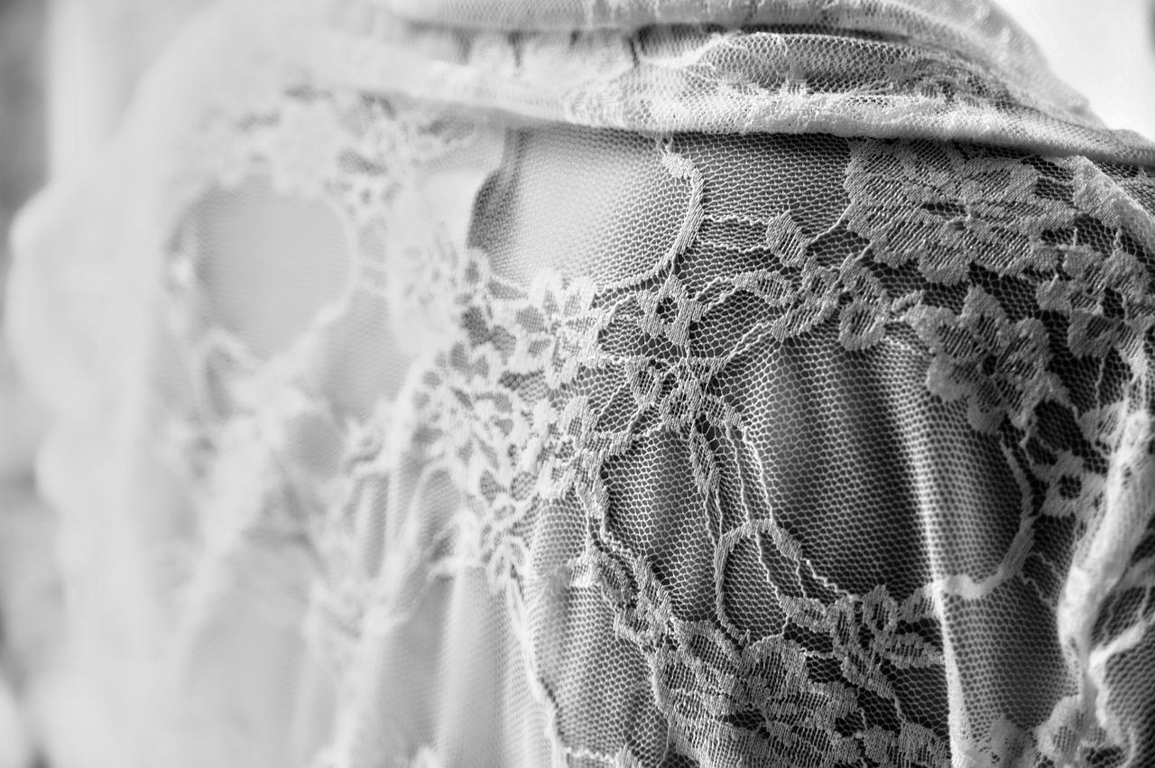 lace-958148_1280